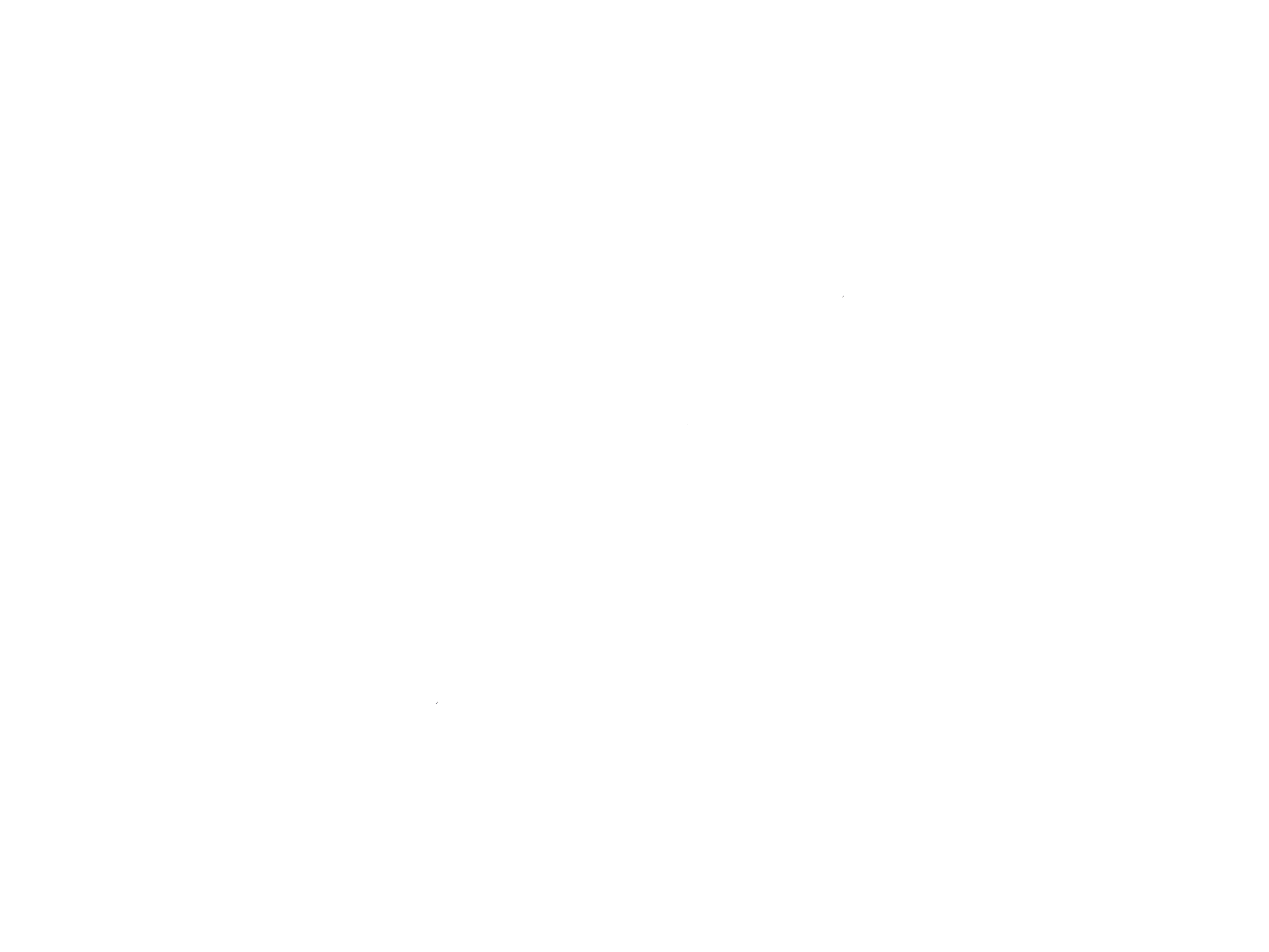 Hafnor/Erichsen